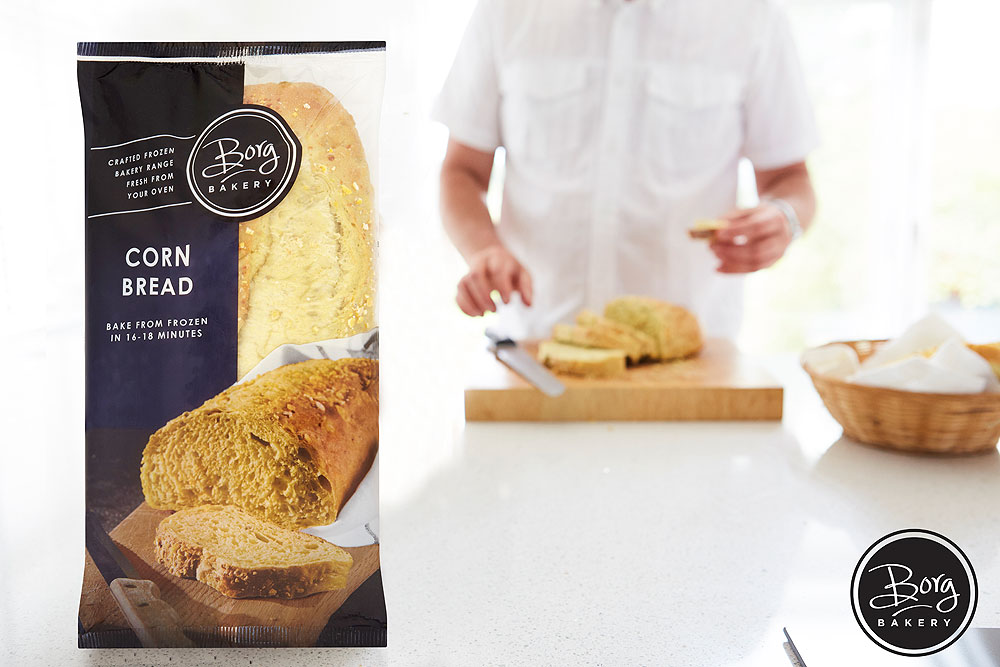 Borg_Bakery_Corn_Bread_1000x667.jpg