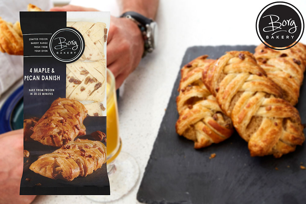Borg_Bakery_Maple_And_Pecan_Danish_1000x667.jpg