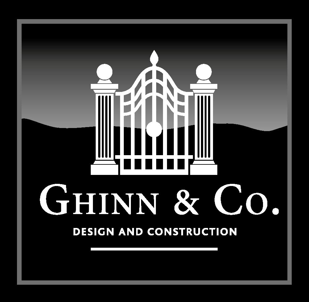 Ghinn Logo.png