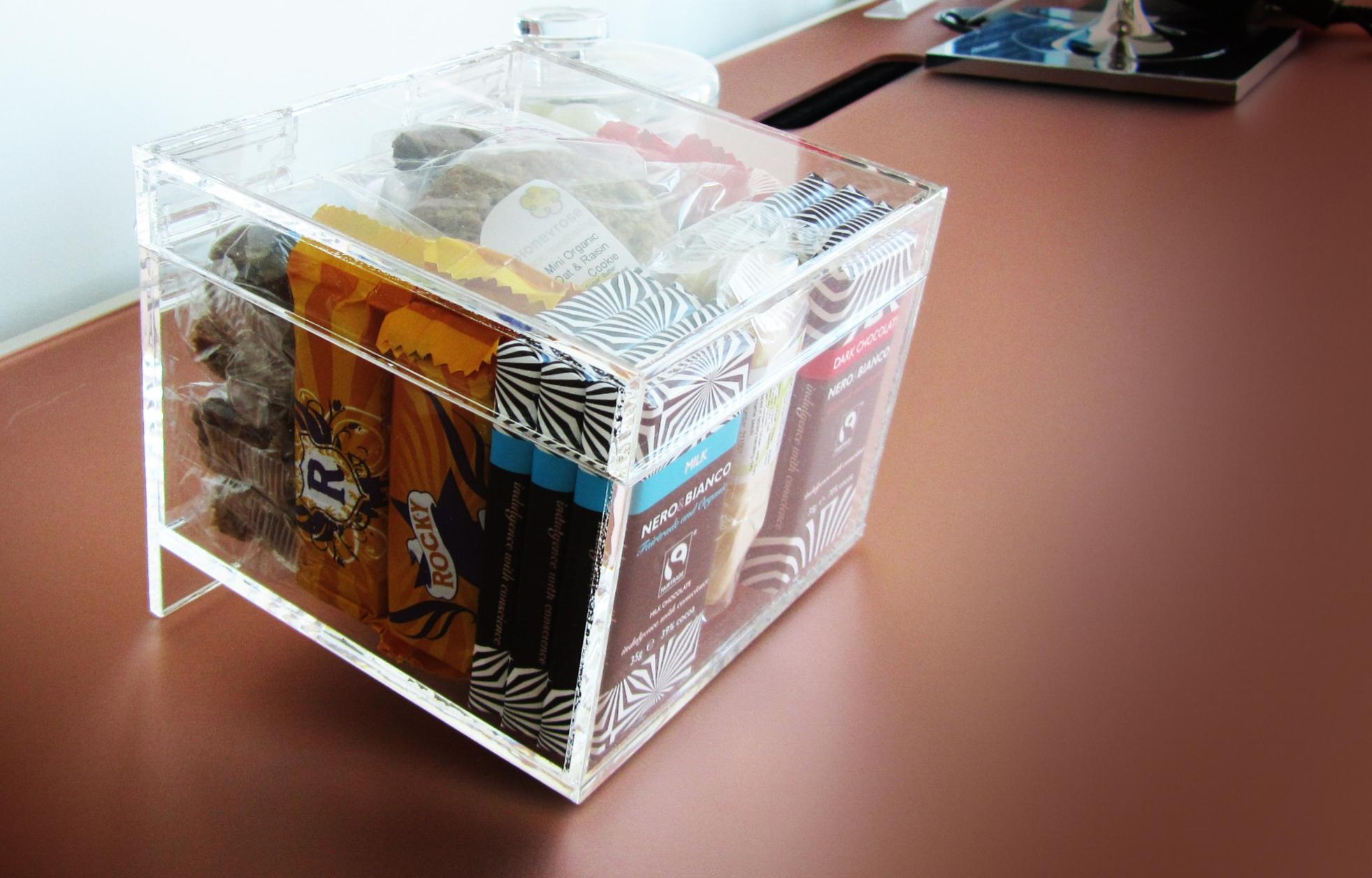 Biscuite Box.jpg