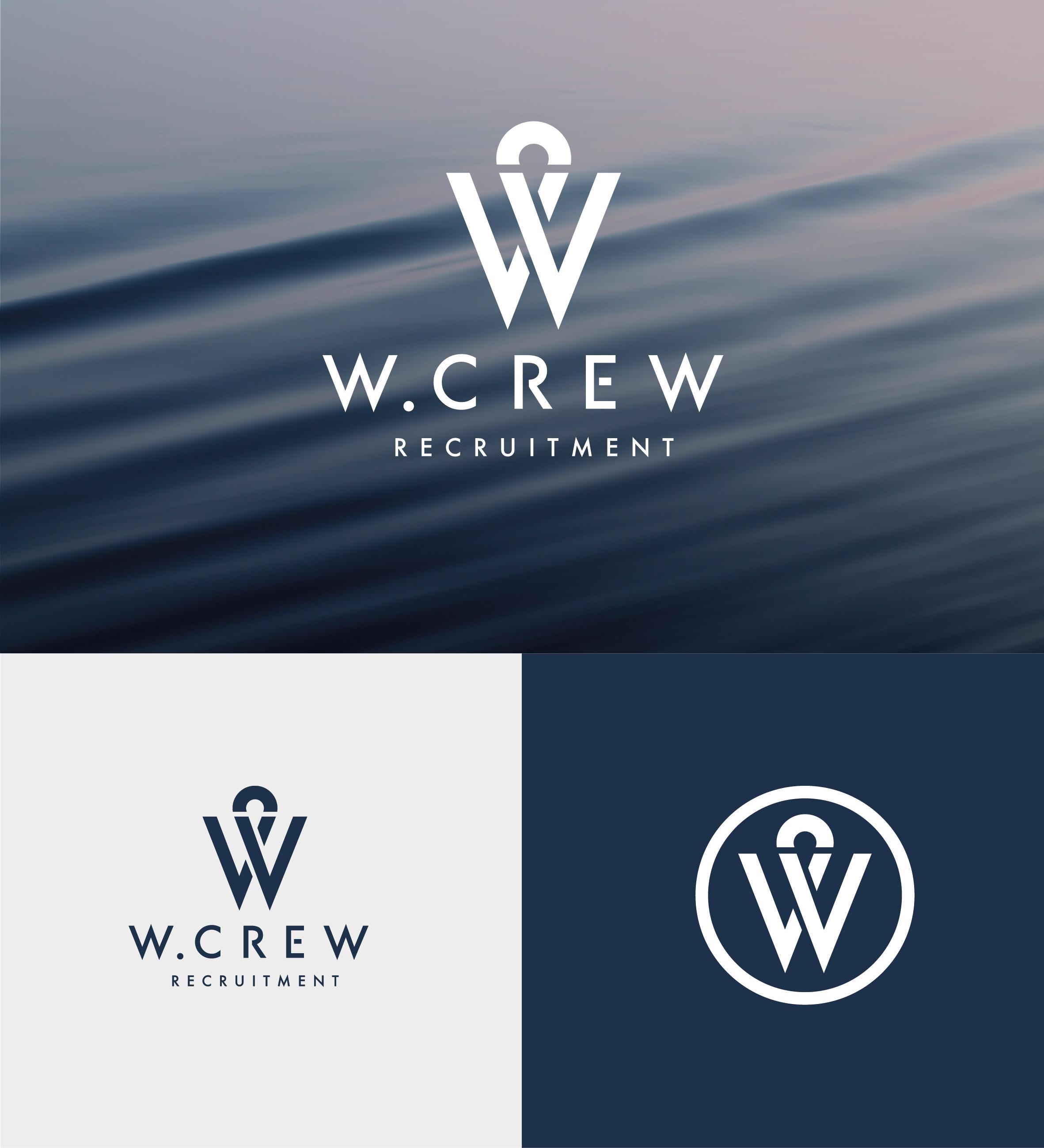W.Crew Branding v2-01.jpg
