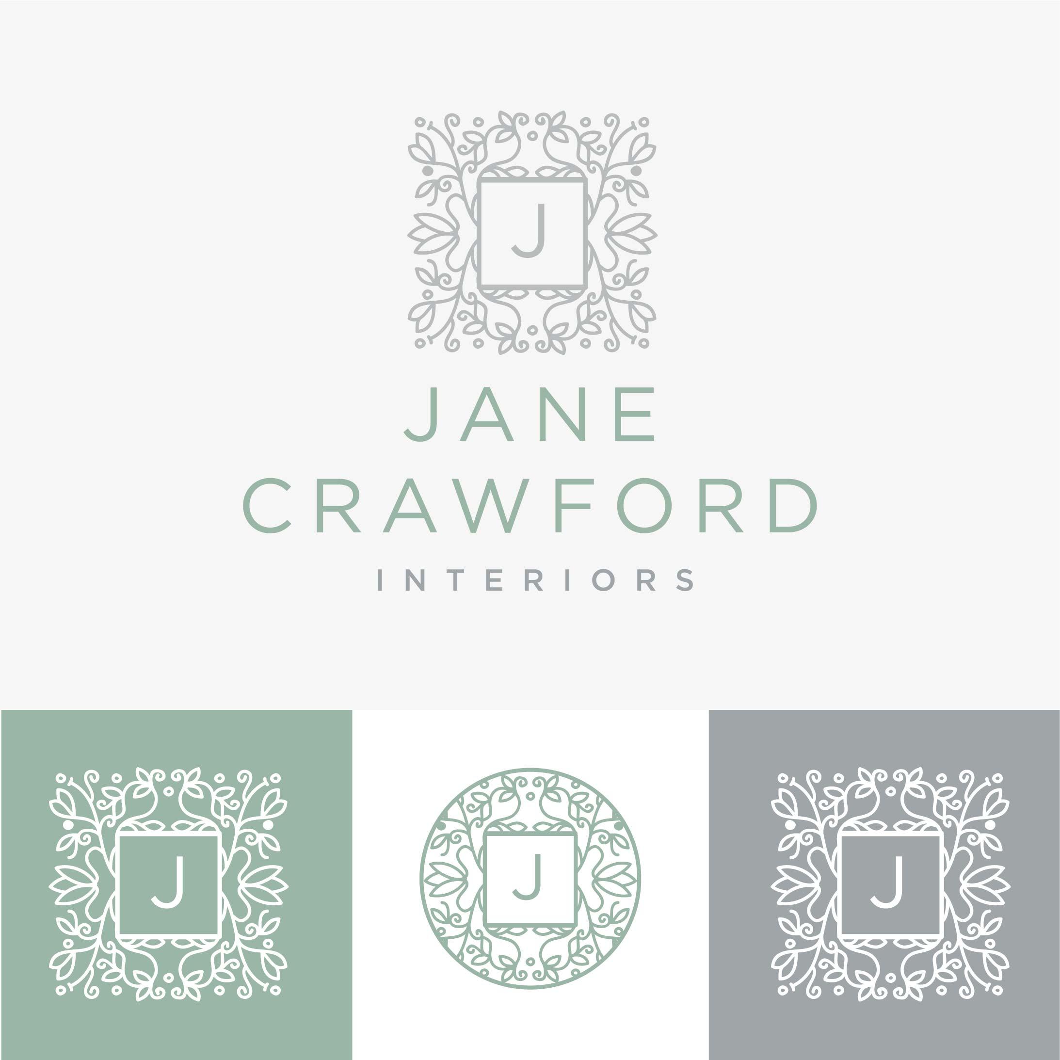 Jane Crawford Logo 2018 chosen icons-15.jpg