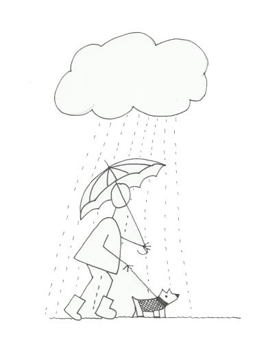 dog and rain.png