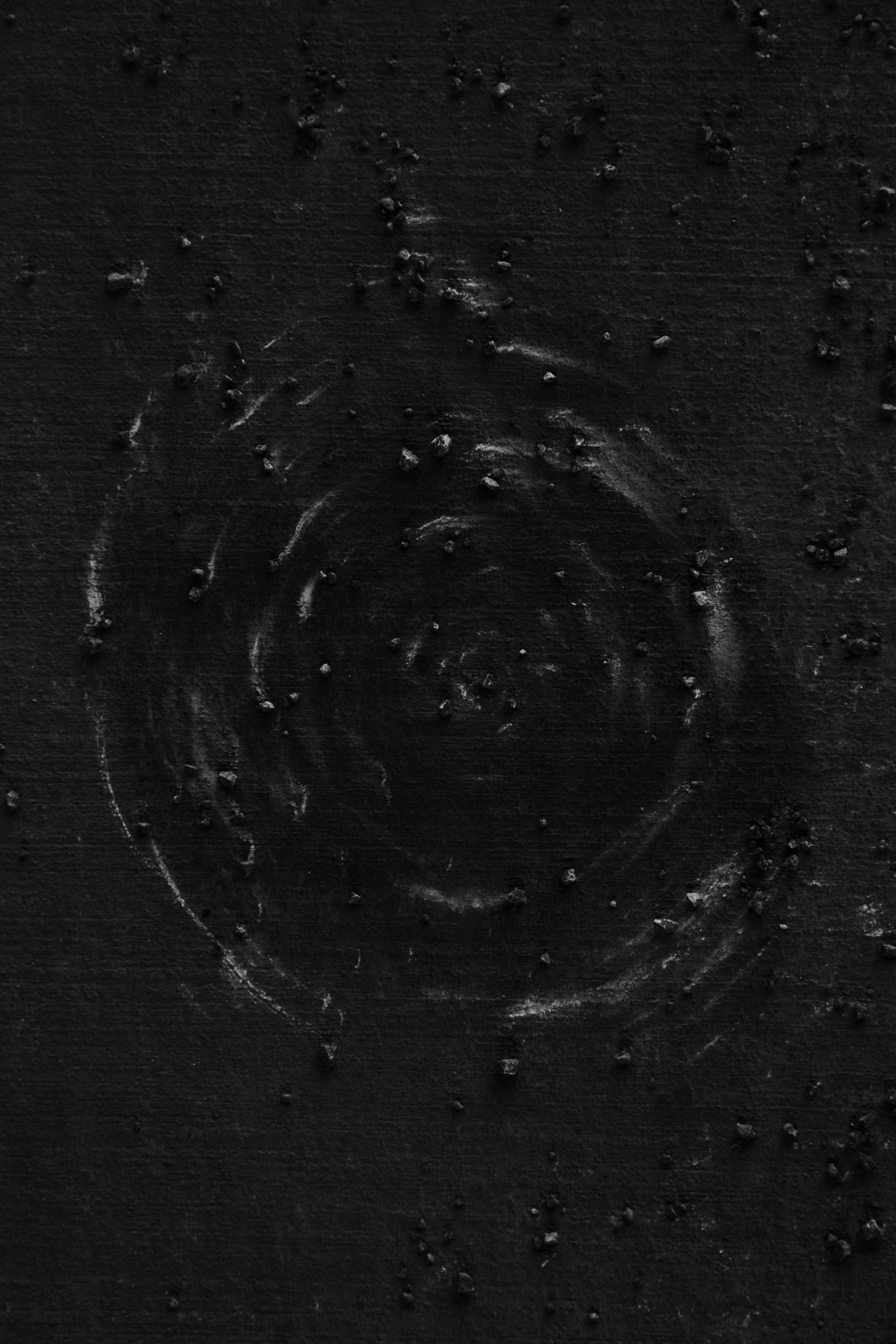 DarkMatter-01.jpg