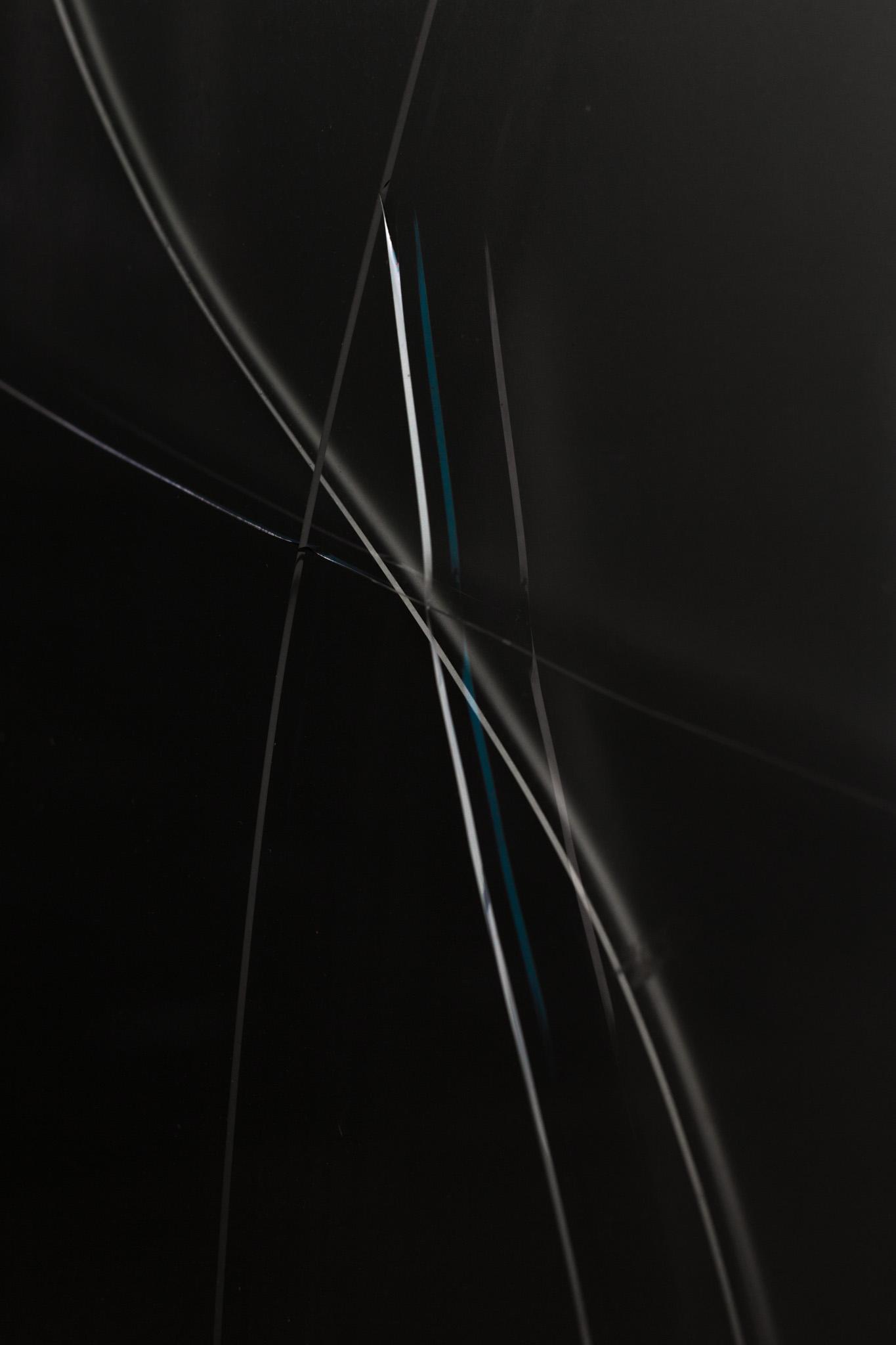 DarkMatter-04.jpg