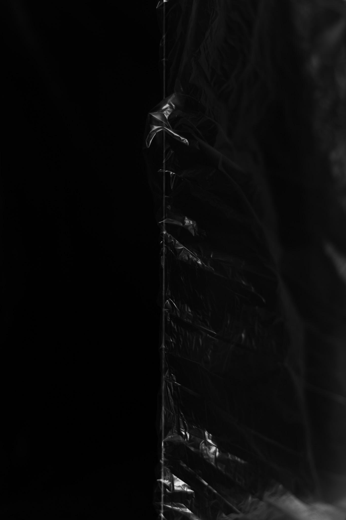 DarkMatter-09.jpg