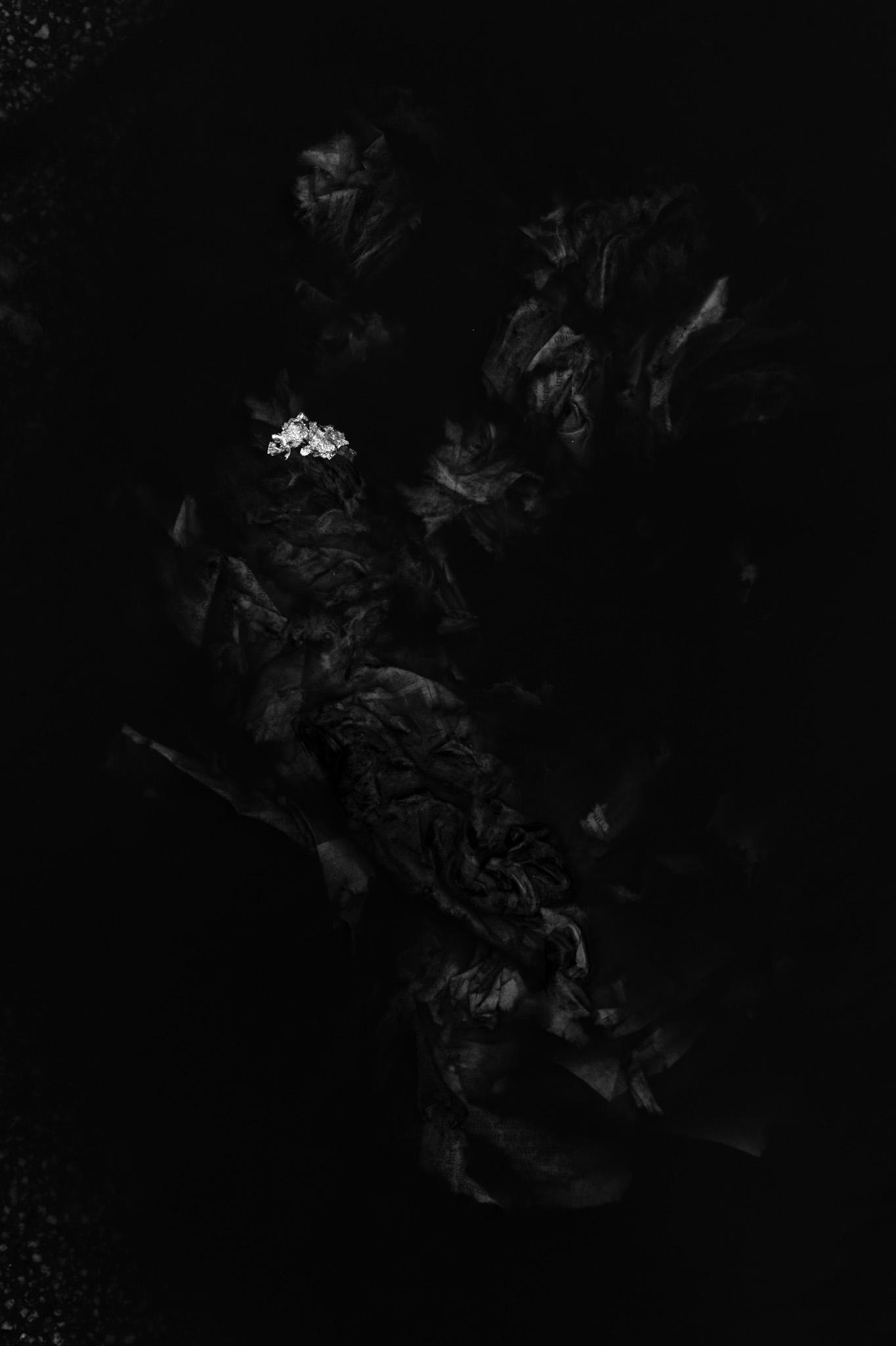 DarkMatter-10.jpg