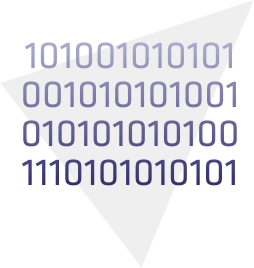 numbers-triangle.png