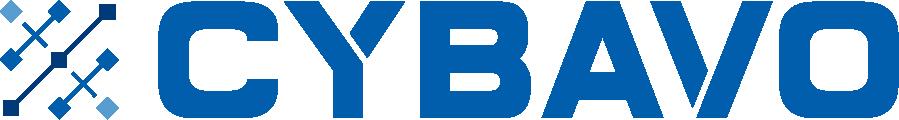 CYBAVO Logo.png