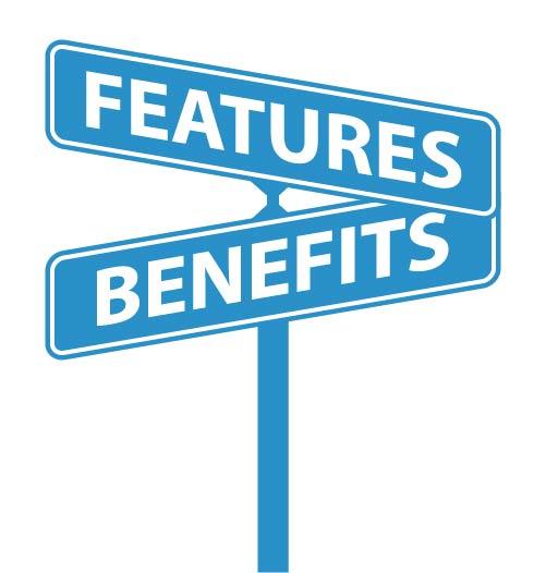 features-benefits.jpg