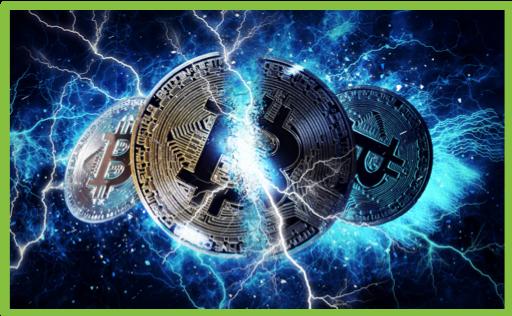 Digital Asset Wallets & Exchange Security -