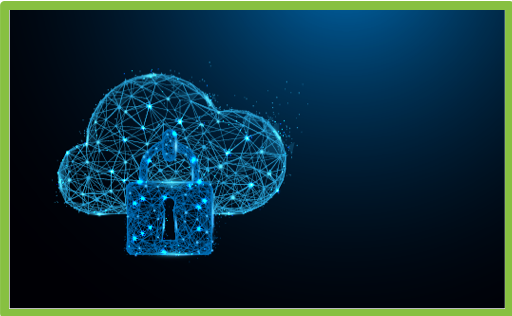 Multi-Cloud Security With Optional BYOK -