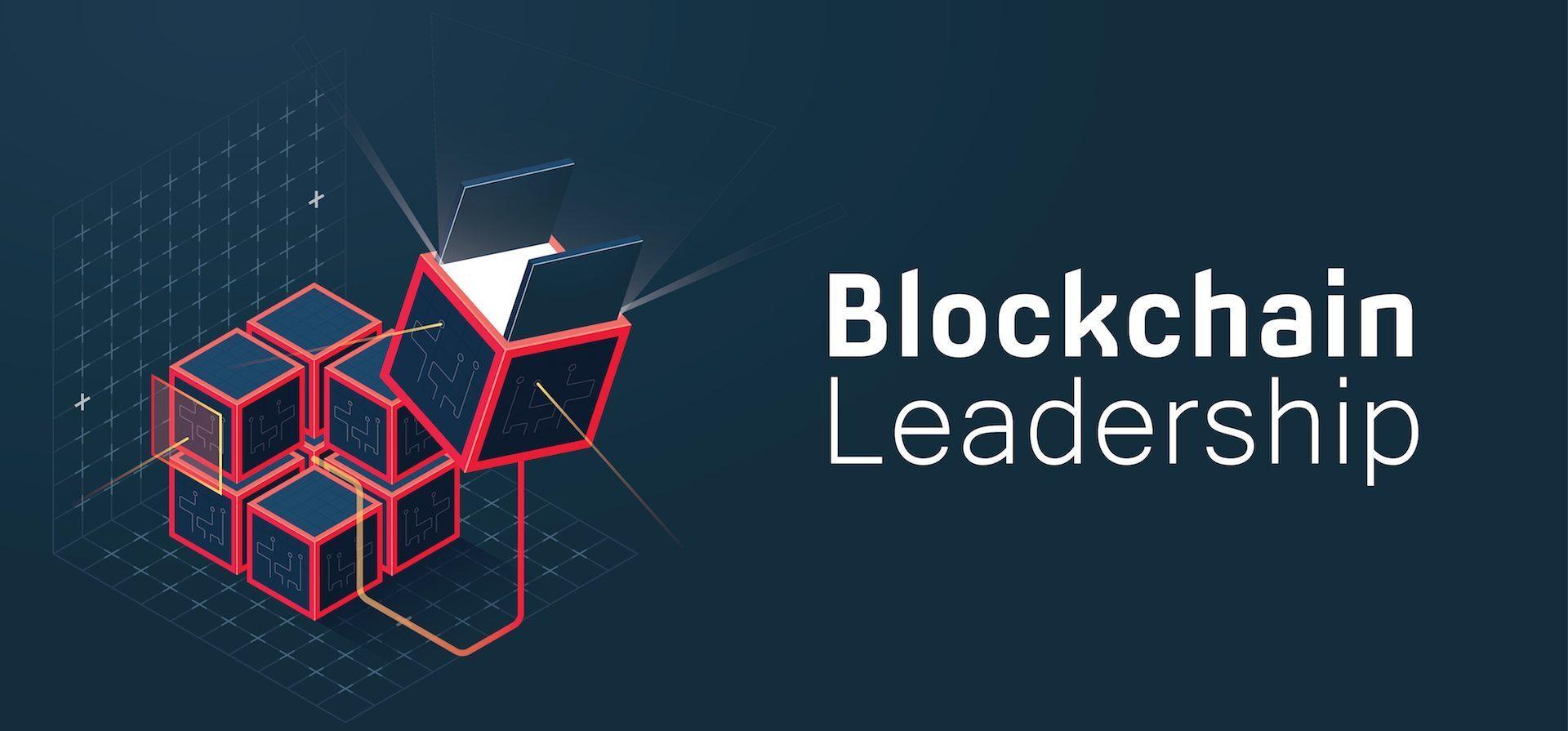 cropped-blockchain-leadership-1-1.jpg