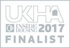 UKHA17_Silver_Logo_finalist (002) - small.jpg
