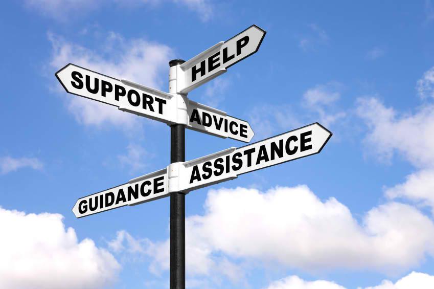 support-held-guidance-assistance.jpg