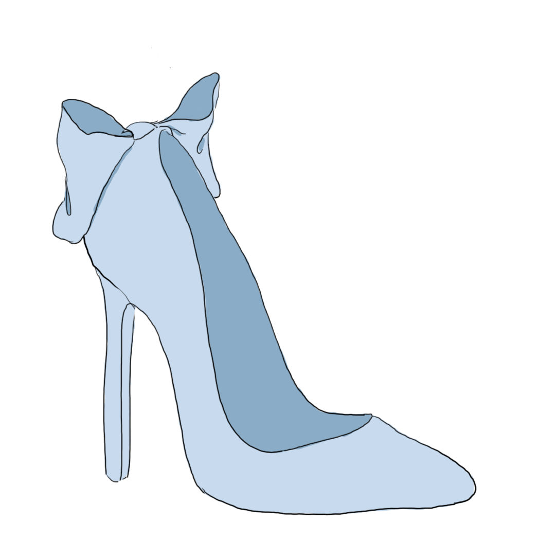 ICons_Illustrated_shoe.png