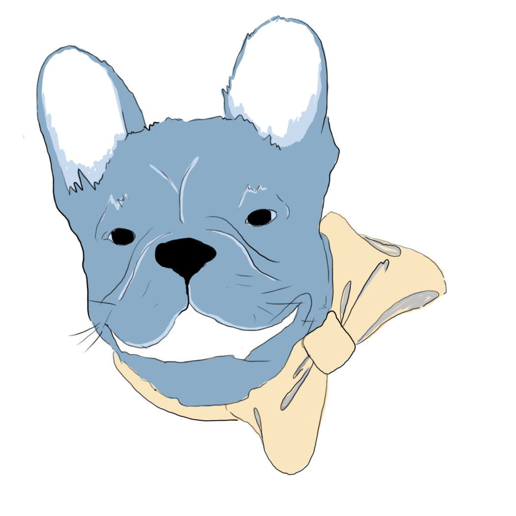 ICons_Illustrated_frenchie.png