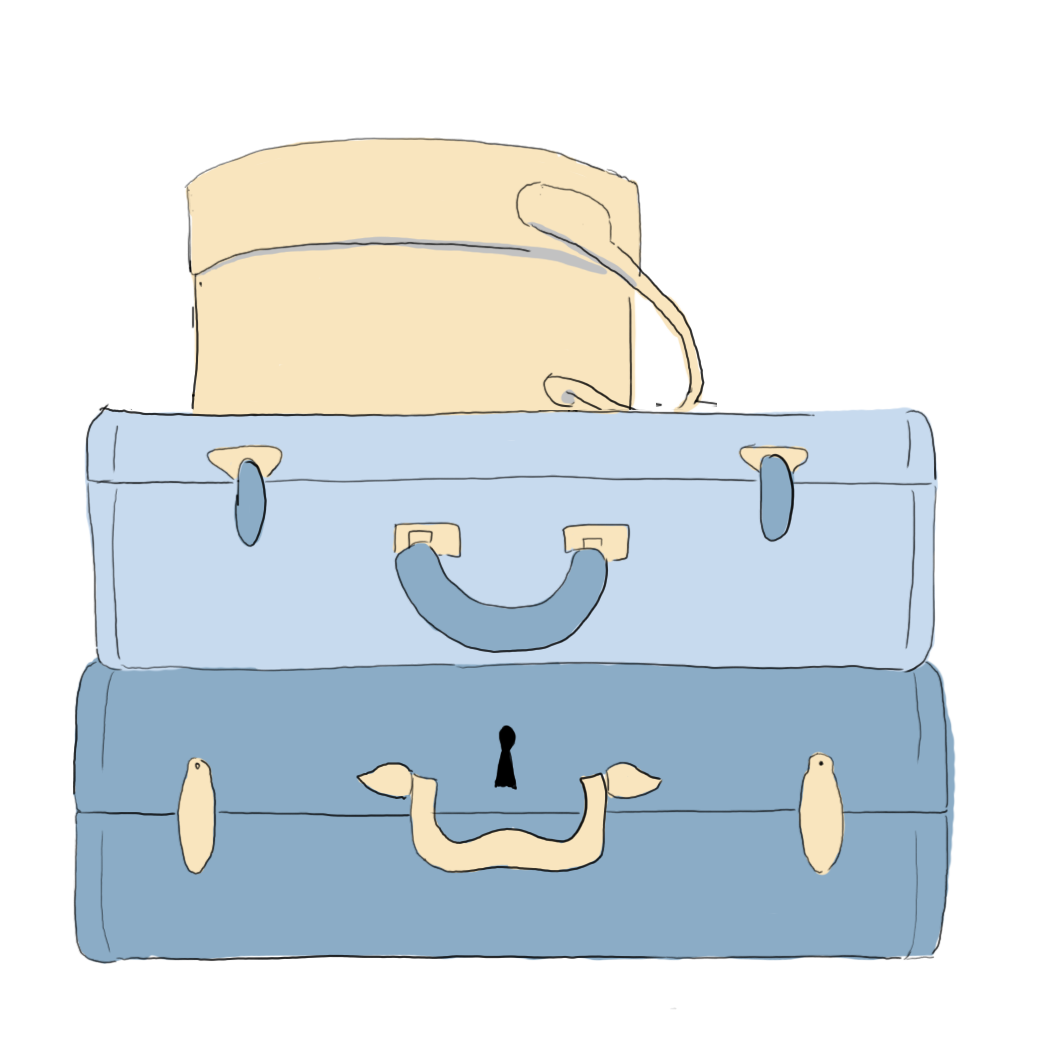 ICons_Illustrated_travel.png