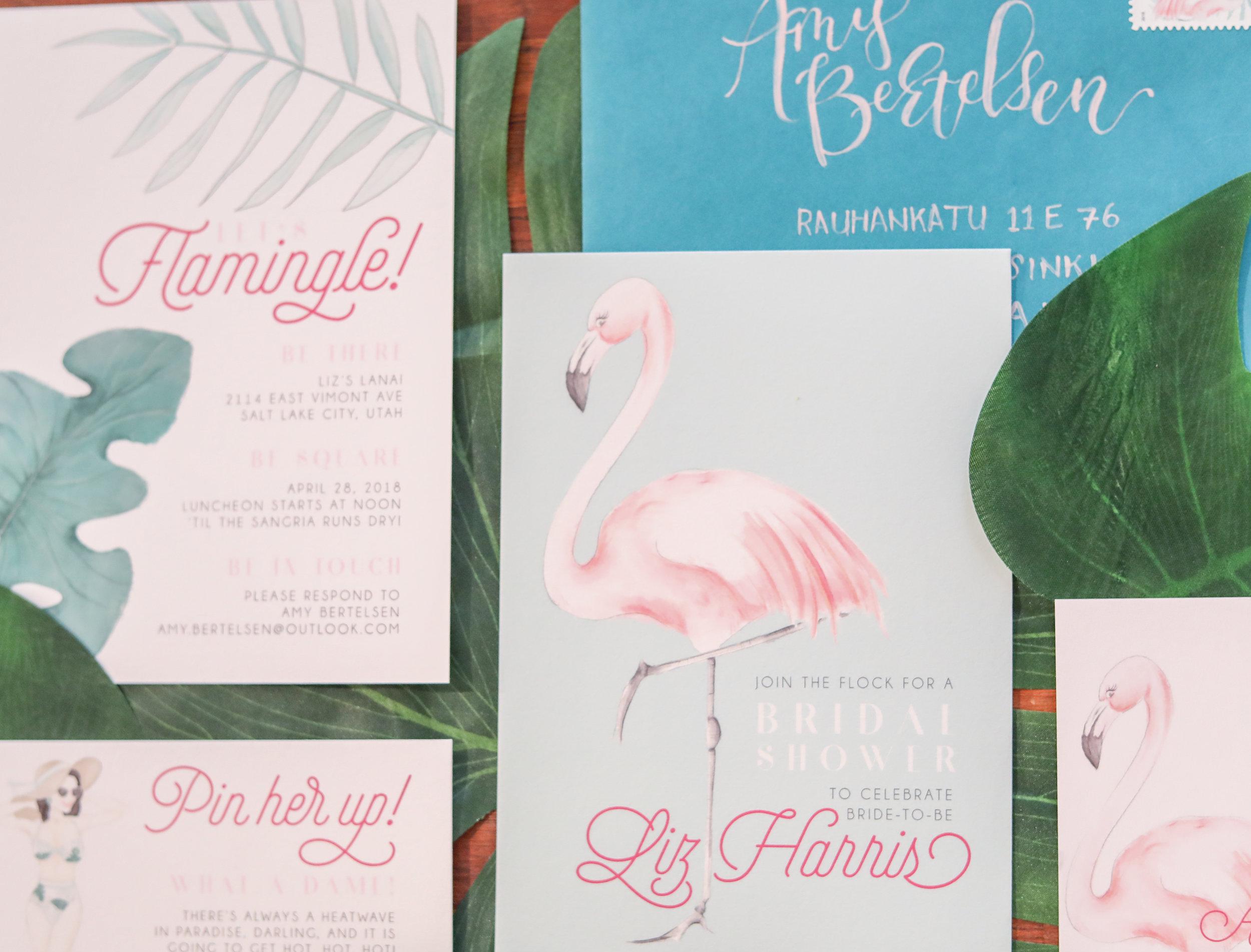 Amy-Ann-Bespoke_Flamingle_Shower-19.jpg