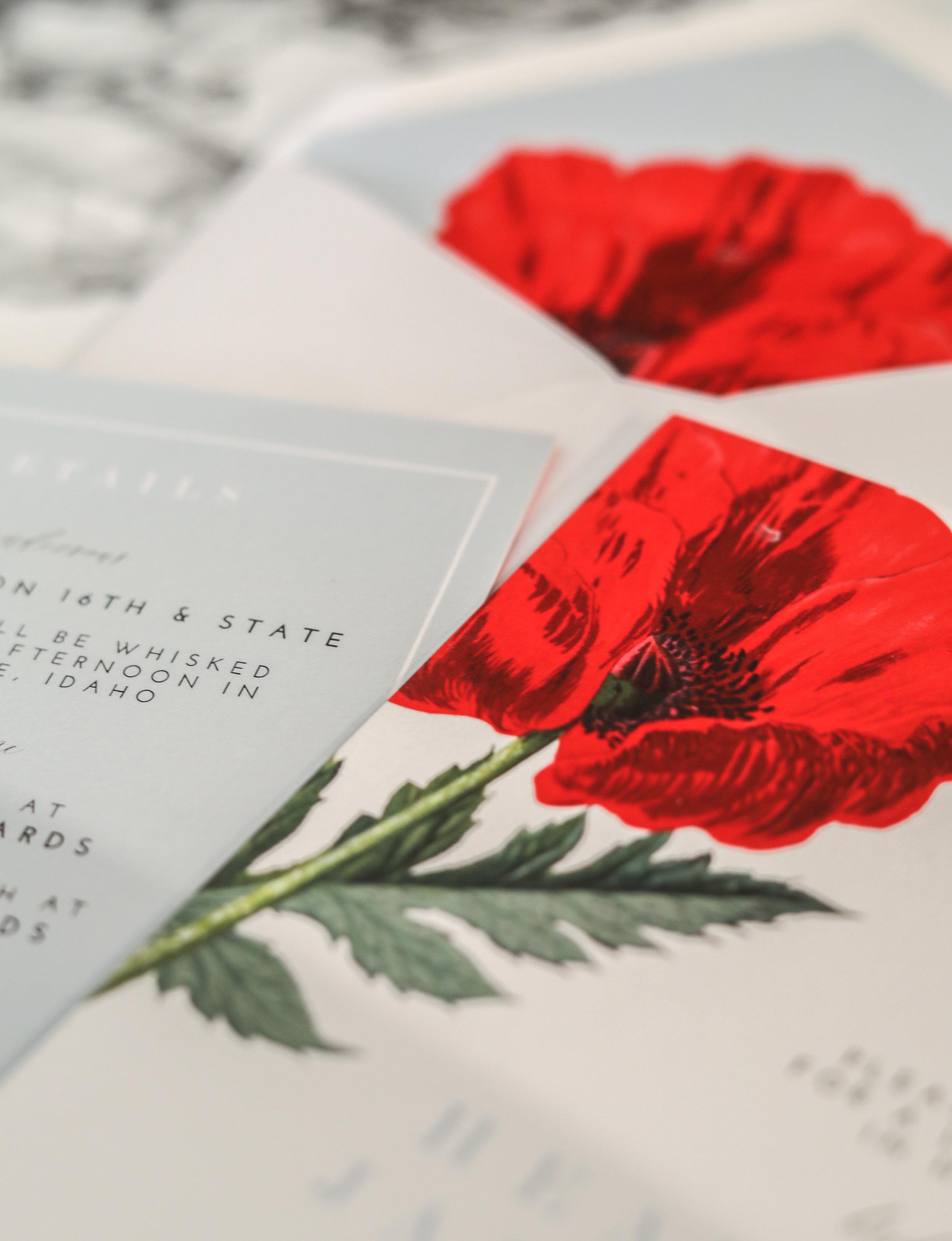 AAB_Poppy-Bridal-Shower-19.jpg