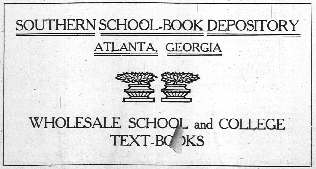 SSBD_1914_NewspaperAd.jpg