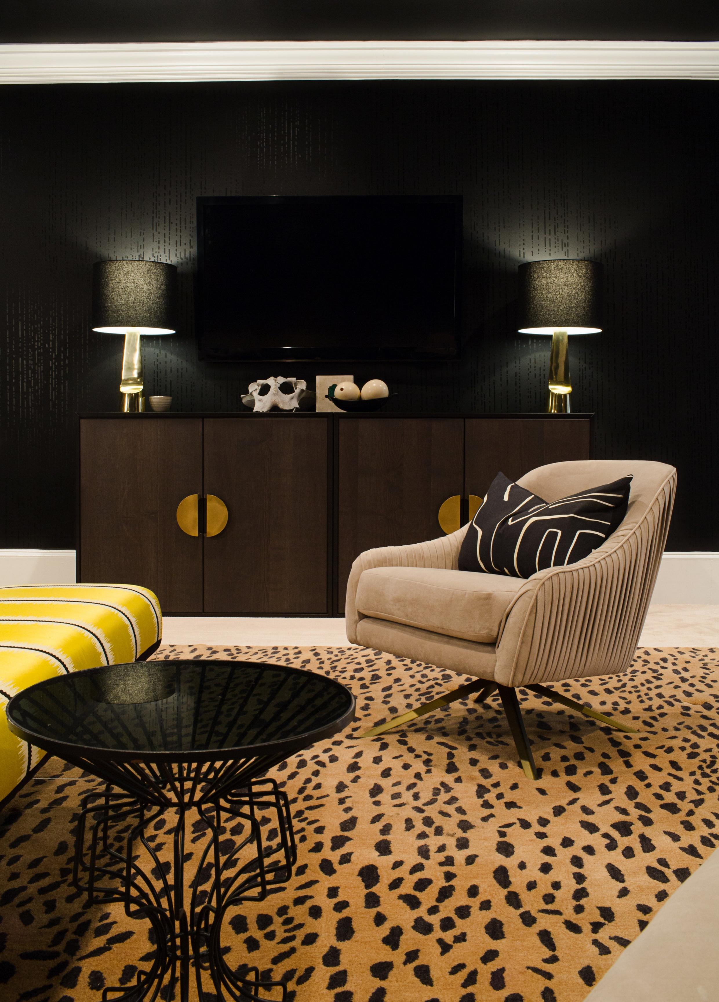 ForbesMasters-Moody-Guestroom-4.jpg