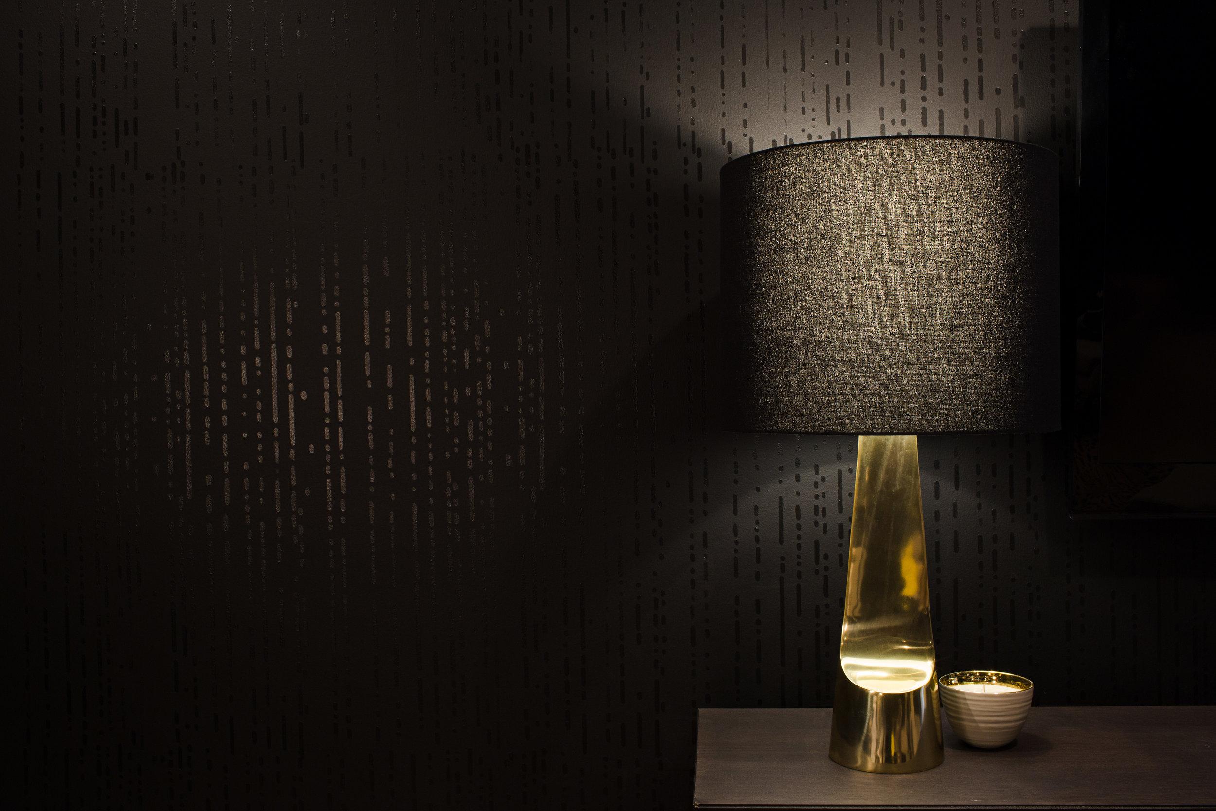 ForbesMasters-Moody-Guestroom-12.jpg