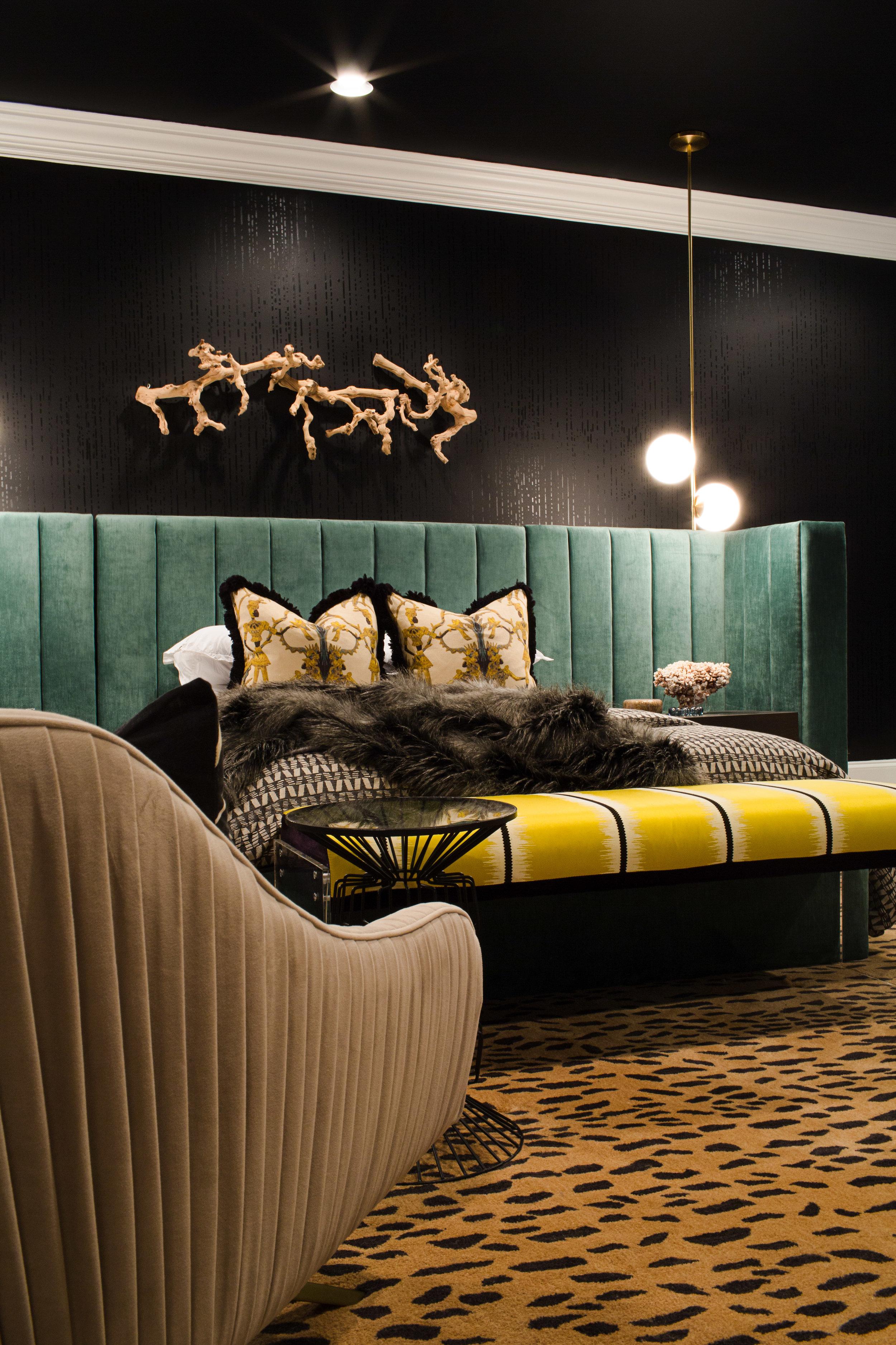 ForbesMasters-Moody-Guestroom-18.jpg