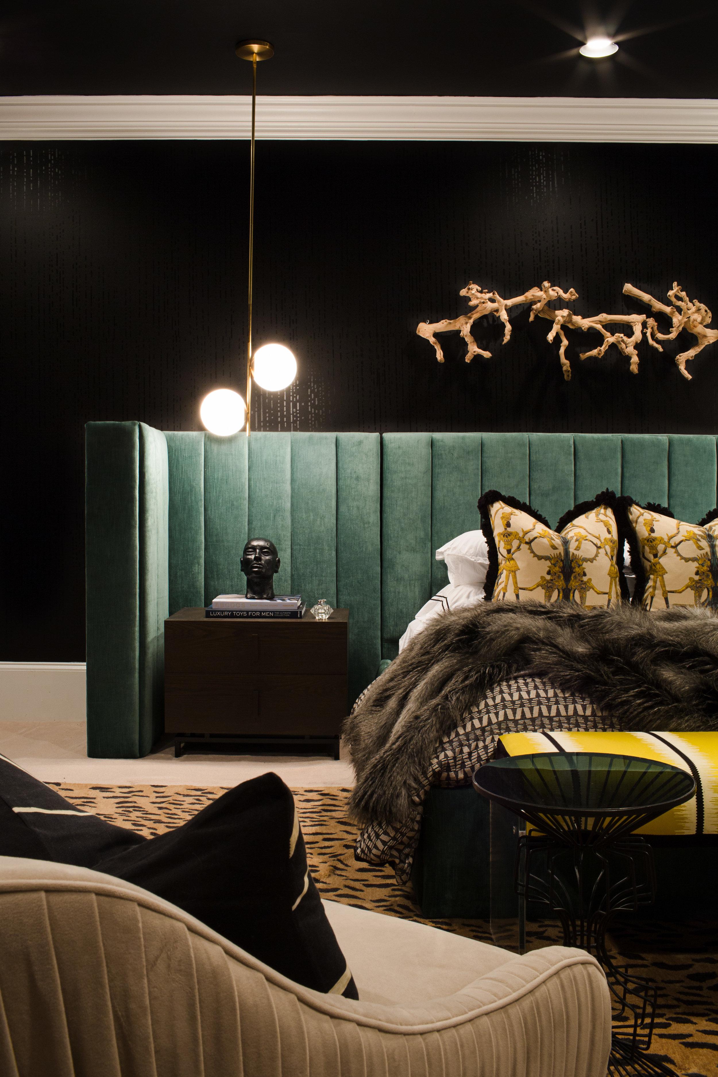 ForbesMasters-Moody-Guestroom-2.jpg