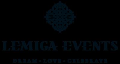 lemiga_main-logo-black.png