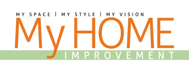 my-home-improvement-logo.png
