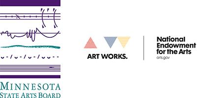 logos web new3.jpg