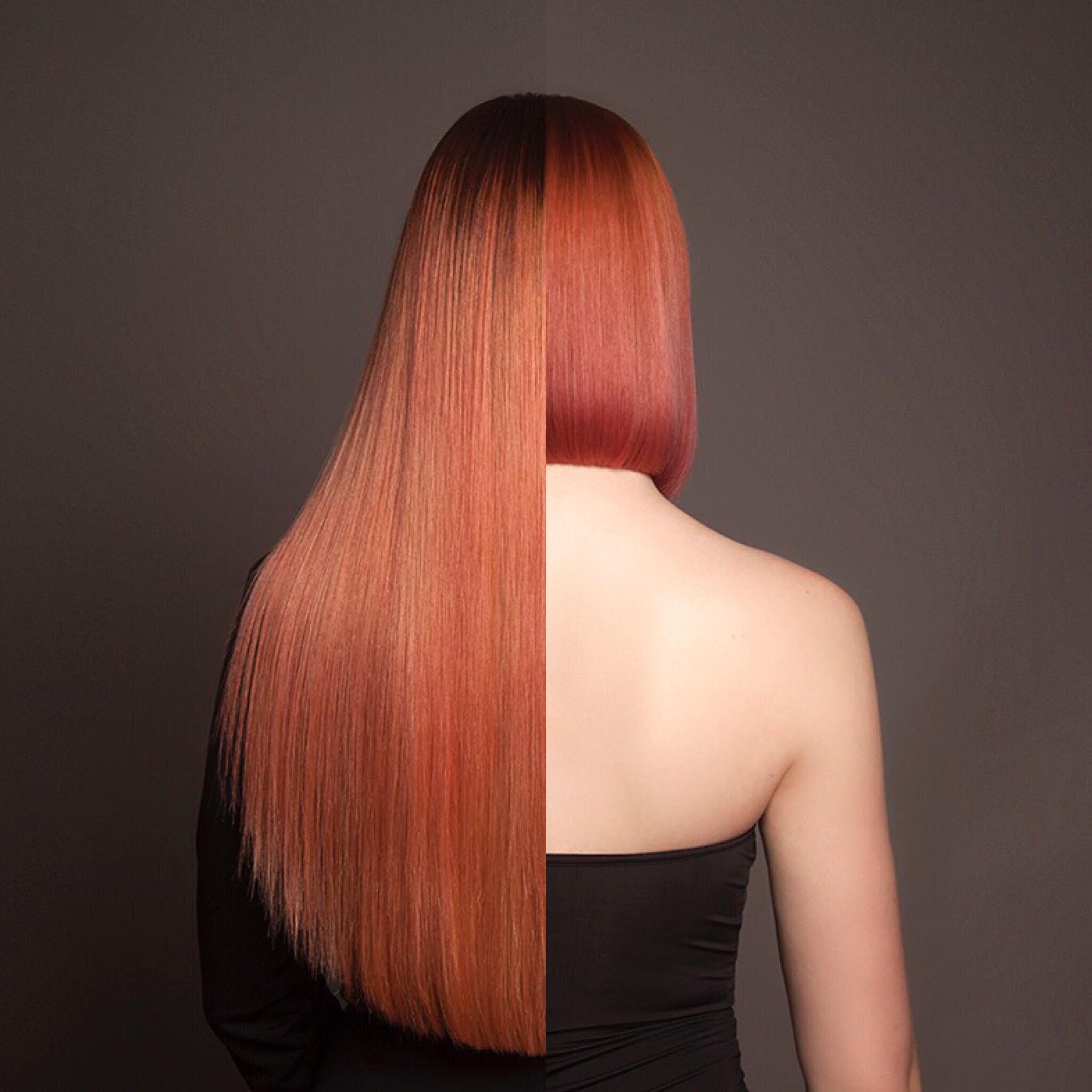 hair shoot edit.jpg