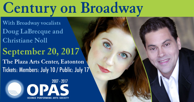 http://www.opas.org/events/2017/09/20/century-broadway
