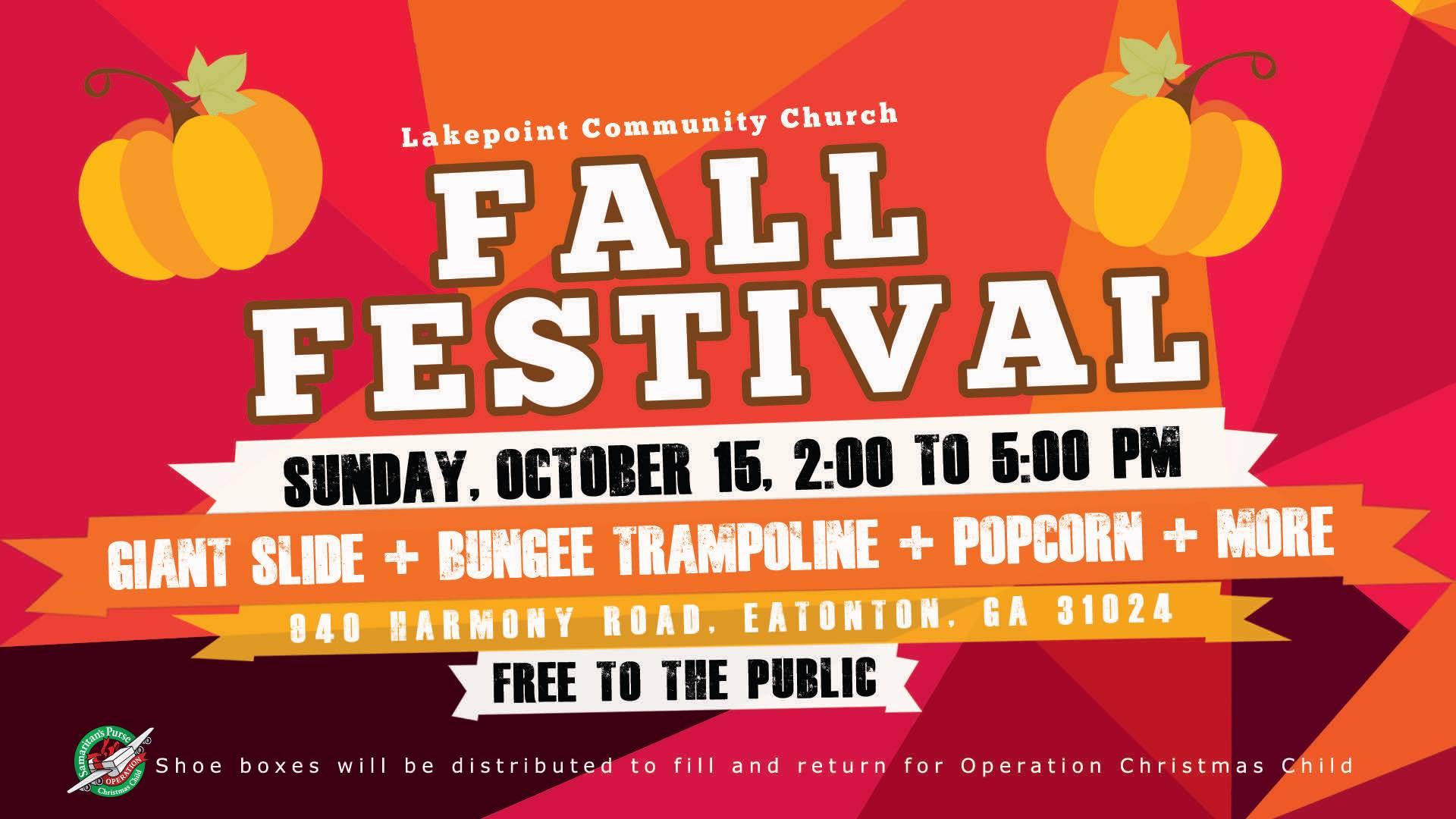 fall festival lakepoint.jpg