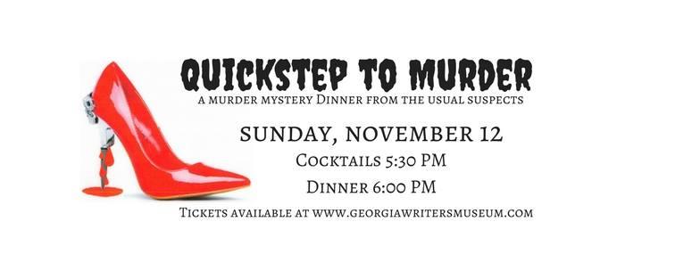 Quickstep to murder.jpg