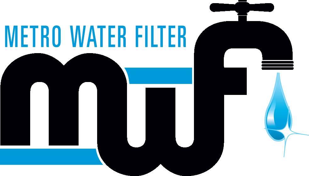 MEtro Water Filer logo.jpg