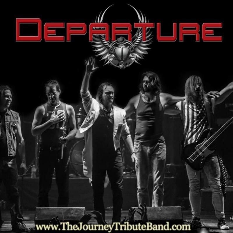 departure tribute band.jpg