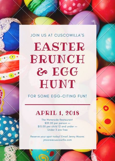 Cuscowilla easter egg hunt and brunch.jpg