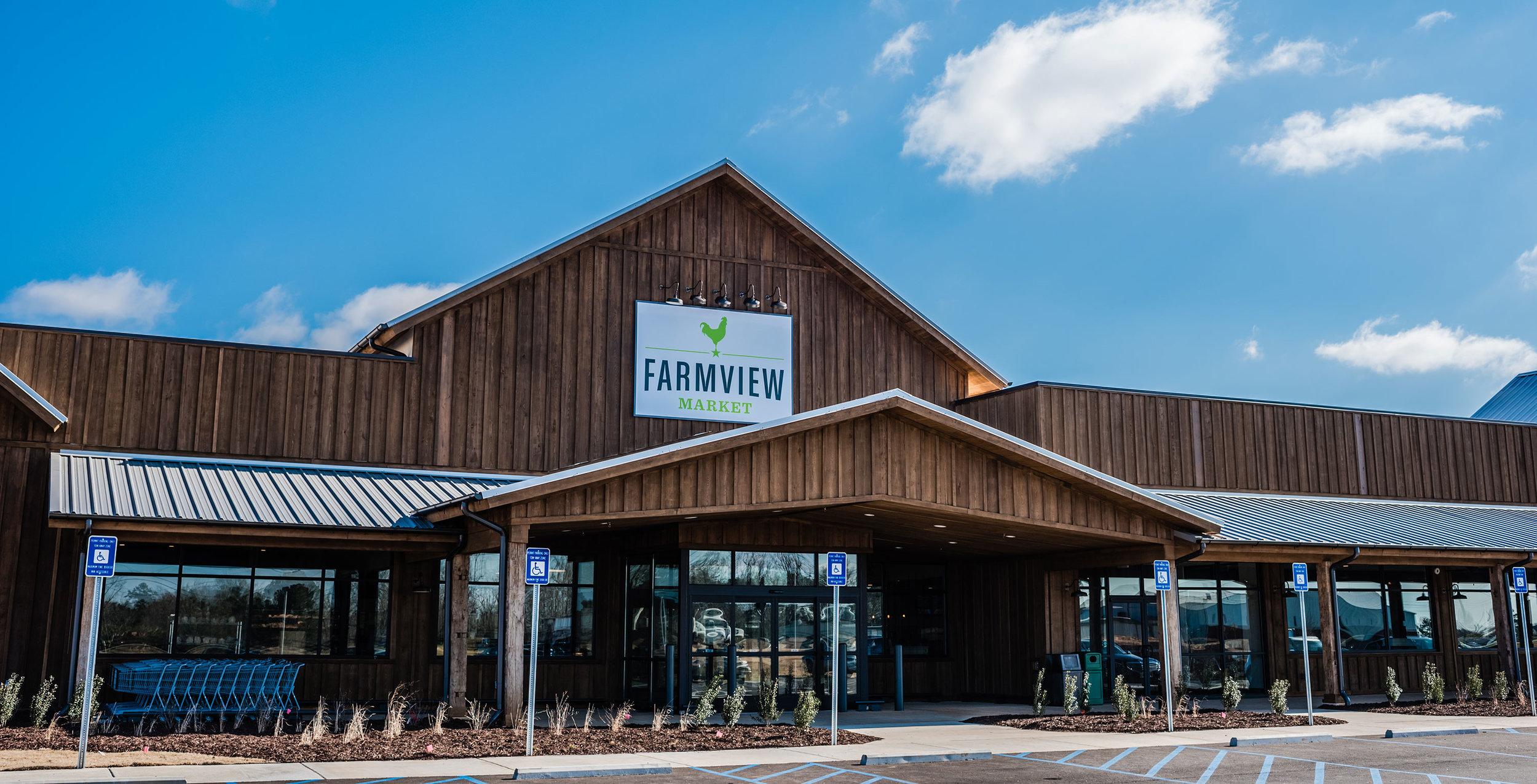 Farmview Market Spring Harvest Festival | Lake Oconee Life