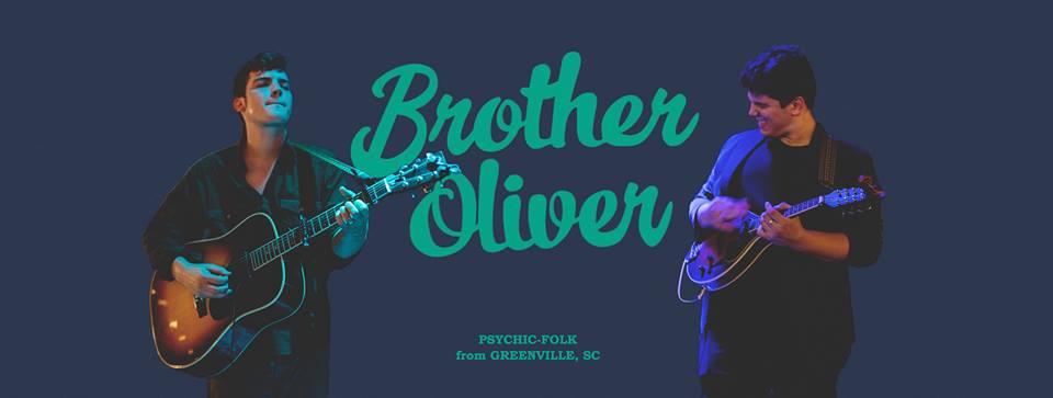 Brother Oliver.jpg