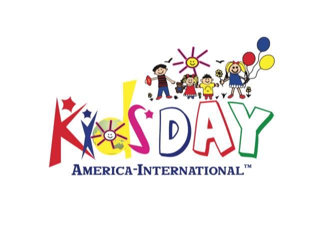 Kids Day America International | LakeOconeeLife.com