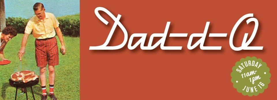 Dad DQ Farmview   Lake Oconee Life