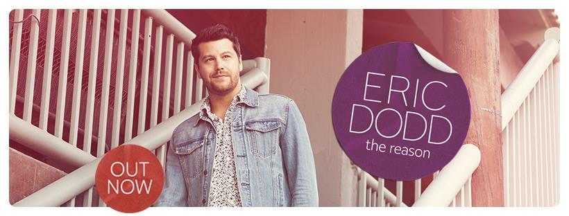 Eric Dodd |LakeOconeeLife.com