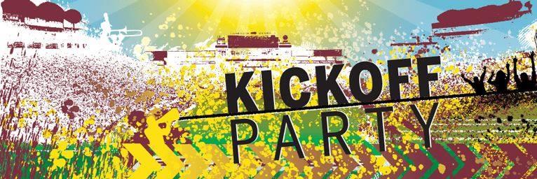 Gatwood School Kickoff Party  LakeOconeeLife.com
