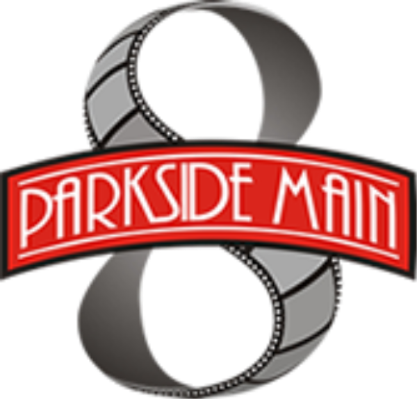 Parkside Main 8 | Greensboro, GA