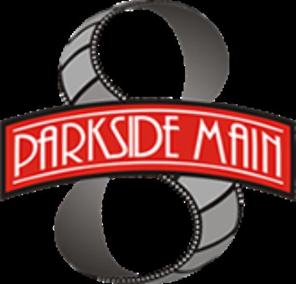 Parkside Main 8 | Greensboro, GA
