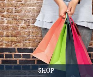Shop Lake Oconee | lakeoconeelife.com