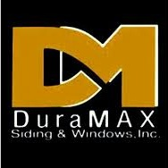 DuraMAX Siding and Windows GA | lakeoconeelife.com