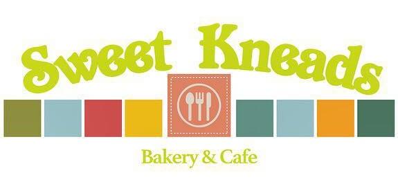 Sweet Kneads Bakery + Cafe | lakeoconeelife.com